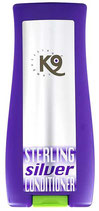 Ard:Nr:383-06-2700 K9 Compet. - Sterling Silver Conditioner / 5700 L