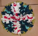 ArtNr:007 Schnüffelteppiche mit neuen hübschen Mustern wieder vorrätig!