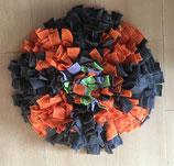 ArtNr:108 Schnüffelteppiche mit neuen hübschen Mustern wieder vorrätig!