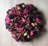 ArtNr:002 Schnüffelteppiche mit neuen hübschen Mustern wieder vorrätig!