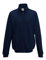 Sweat Jackets  New French Navy