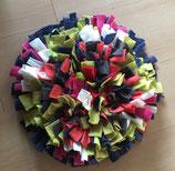 ArtNr:105 Schnüffelteppiche mit neuen hübschen Mustern wieder vorrätig!