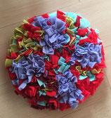ArtNr:104 Schnüffelteppiche mit neuen hübschen Mustern wieder vorrätig!