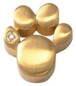 Art:Nr:  717 Magnet Anhänger Pfote 717 Magnet Anhänger Pfote