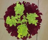 ArtNr:0010 Schnüffelteppiche mit neuen hübschen Mustern wieder vorrätig!