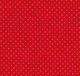 M 8654 38 ESSENTIAL DOTS RED