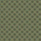 1420-11 WITWISDOM FLORES DIAMANTE AGUA
