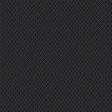 2110-97  BUTTERMILK BLOSSOMS TOPOS AZUL