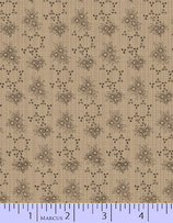 8305-0190 BALTIMORE HOUSE TONAL BEIGE