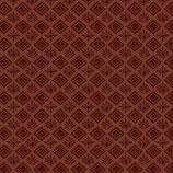 2148-88 Itty Bitty Rombos rojo caldera