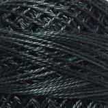 """H211  VALDANI PERLE 12 """" Blue Black """""""