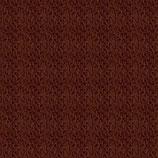 2151-88 Itty Bitty Tonal rojo