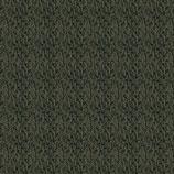 2151-76 Itty Bitty Tonal azul