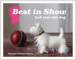 Libros-Best in Show