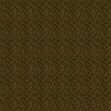 2151-68 Itty Bitty Tonal verde