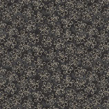 5463-12 STONE COTTAGE TONAL MARRON CHOCOLATE