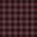 2157Y-55 Itty Bitty Yarn Dyes Cuadros tejidos morado