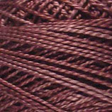 "H208  VALDANI PERLE 12 ""Forgotten Lavender"""