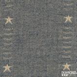 PRIM 1822  PRIMITIVE STARS AZUL