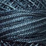 """O578  VALDANI PERLE 12 """"Primitive Blue"""""""