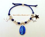 Bracelet Marthe