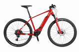 Bici-elettrica-Pmzero-MTB01F-e-bike