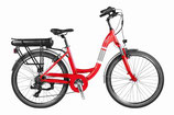 E-bike-Pmzero-Bici-elettrica-Urban-Top-05-e-bike