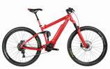E-bike Pmzero Bici elettrica MTB03FS