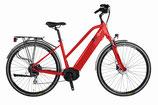 Bici-elettrica-Pmzero-URBAN TOP 02-E-bike