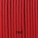 red pp