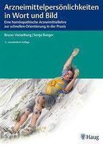 Vonarburg, B.: Arzneimittel-Persönlichkeiten in Wort und Bild