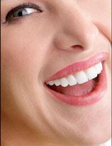 Homöopathie bei Zahnschmerzen und Co.