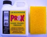 Prox Lak Regenerator