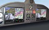 Flymap XL Kit Pro