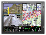 Flymap XL Kit
