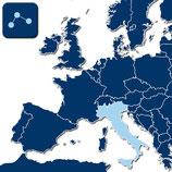 Mobile FliteDeck Italy