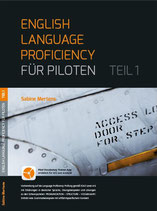 English Language Proficiency für Piloten