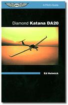 Katana DA-20