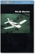 Piper PA 28 Warrior