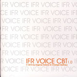 IFR Voice CBT