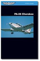 Piper PA 28 Cherokee