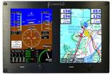 Flymap LD Pro