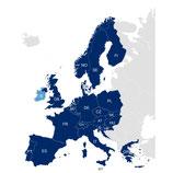 Mobile FliteDeck Europe