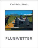 Flugwetter 3