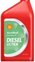 Diesel Ultra