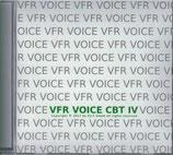 VFR Voice CBT