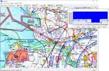 Flymap WIN