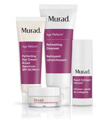 Murad 4 Piece Age Reform Discovery Collection