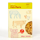 Organic Kid´s Pasta - Farm