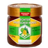 """Echter Deutscher Honig """"Sommertracht"""""""
